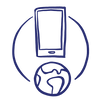 Icon_VOIP.png