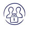 Icon_SecurityConsulting.png