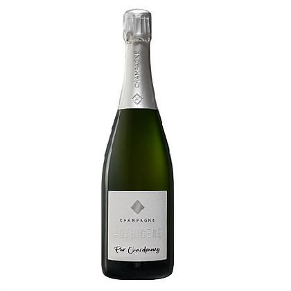 Authigène Chardonnay 2013