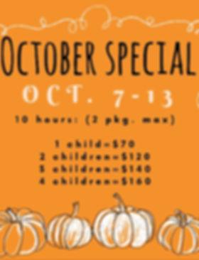 Oct 2018 Special.jpg