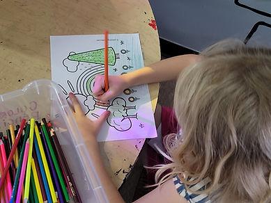 child_coloring.jpg