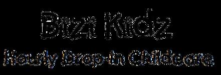 bizikidz logo no bg.png