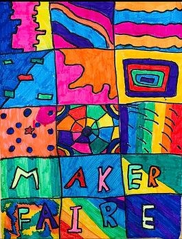 maker faire (1).jpg