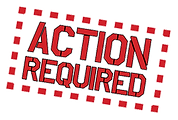 action required.png