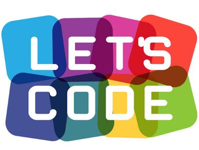 We Celebrate Computer Science Education Week!