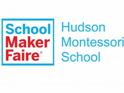 2021 Maker Faire: Important Dates