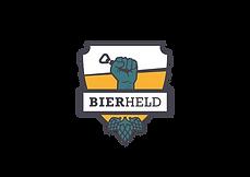 201505-horecaheld-logos-schild1-bier.png