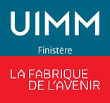 cropped-UIMM-Region-Finistere-Cmjn-page-