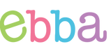 Ebba logo.png