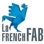 Lafrench fab.jpeg