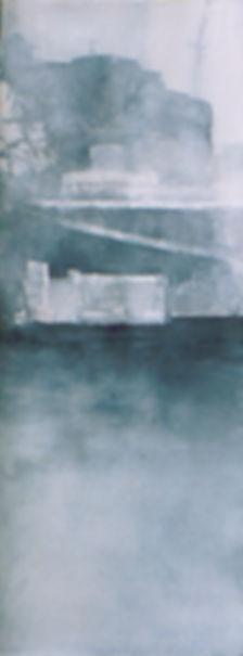 Massimo De Lorezi pittore