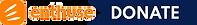 Enthuse-logo.png