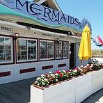 mermaids-restaurant.jpg