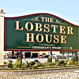 The_lobster_House,_Cape_May,_NJ.jpg