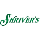 shrivers-squarelogo-1515062408045.png