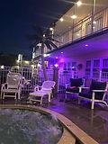 twilight-motel.jpg