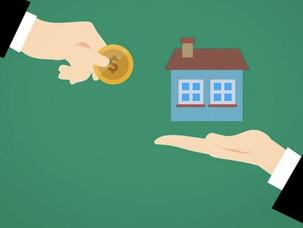 不動產債權投資方式