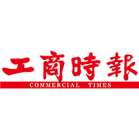 工商logo-4.png