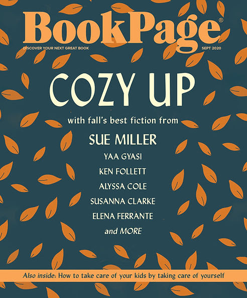 BookPage Sept.jpg