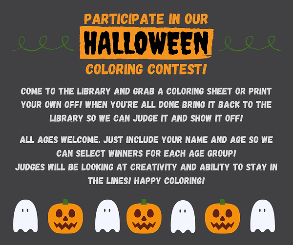 Halloween Coloring Contest.png