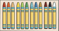 pngtree-12-color-crayons-clipart-png-ima
