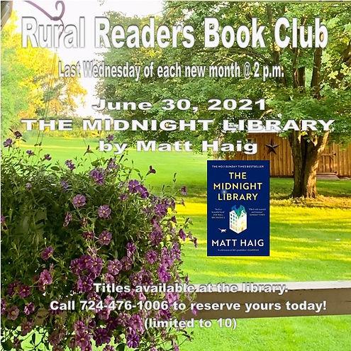 Rural Readers June.jpg