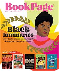 Feb BookPage.jpg