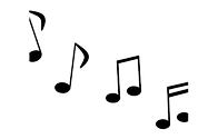 95-959850_musical-notes-clipart-large-mu