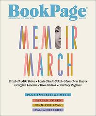 March Bookpage.jpg