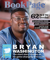 BookPage Nov.jpg