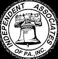 independent-associates.png