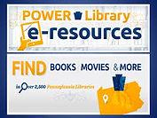 Power Library 1.jpg