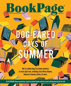 Aug BookPage.jpg