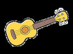 ukulele-clipart_orig_edited.png