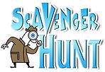 scavengerhunt-970x670.jpg