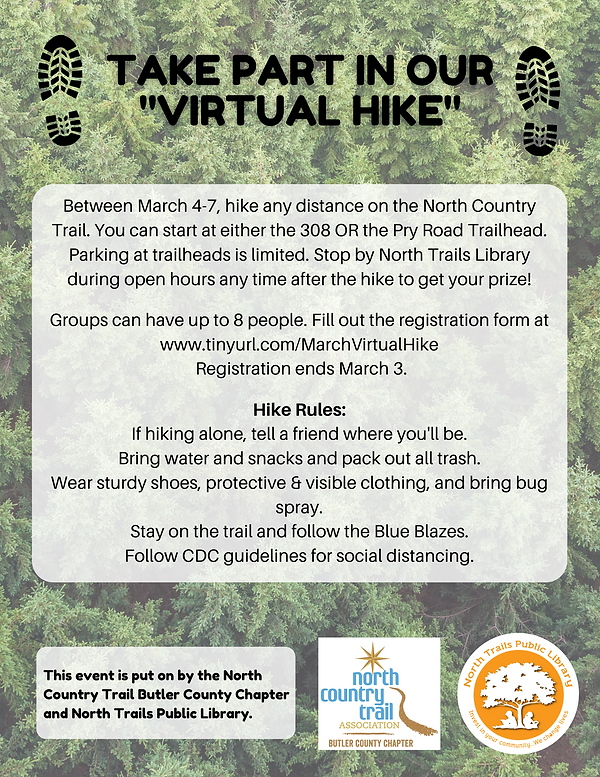 march virtual hike.png
