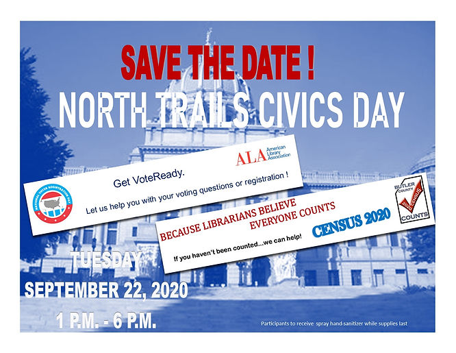 Civics Day.jpg