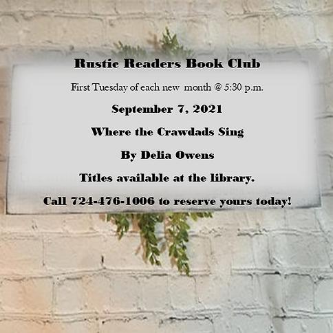 Rustic Readers.png