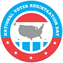 nvrd_logo-2018-UNdated-071718.png