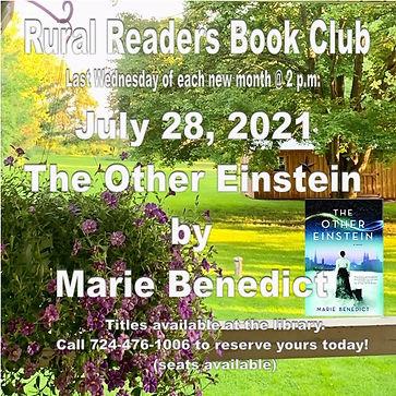 Rural Readers.jpg