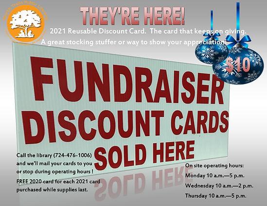 Discount Card FB.jpg