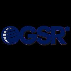g-logo-ok-GSR-trans.png