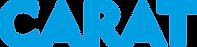 kisspng-logo-carat-dentsu-aegis-network-