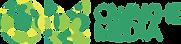 Owakhe_Logo_Green.png