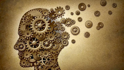 Justice & Cognitive Dissonance