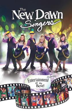 Purple Promo