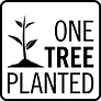OneTreePlanted logo square white (1).png