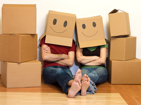 Top 3 Mistakes To Avoid When Relocating Your Business