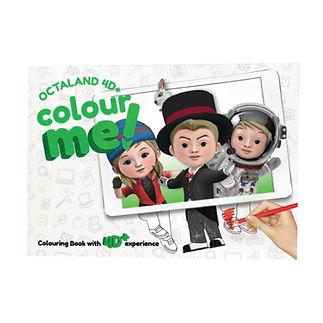 colour me1.jpg