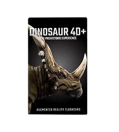 Dino packaging website REVISION-23.png